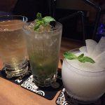 川西市 Bar WizzZ