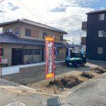 NEXUS三田駅前 販売開始!(現地画像有)