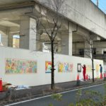 Kawanishi Art Project -LIVE-